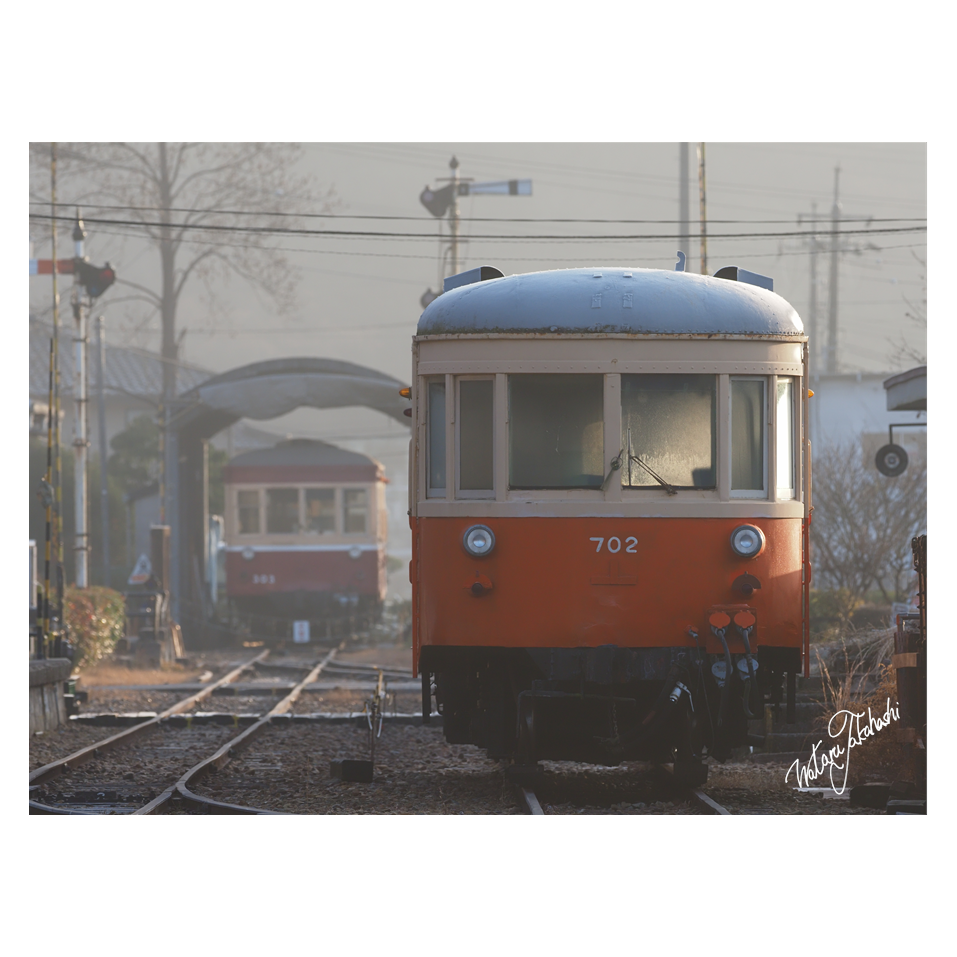 EM1X2475