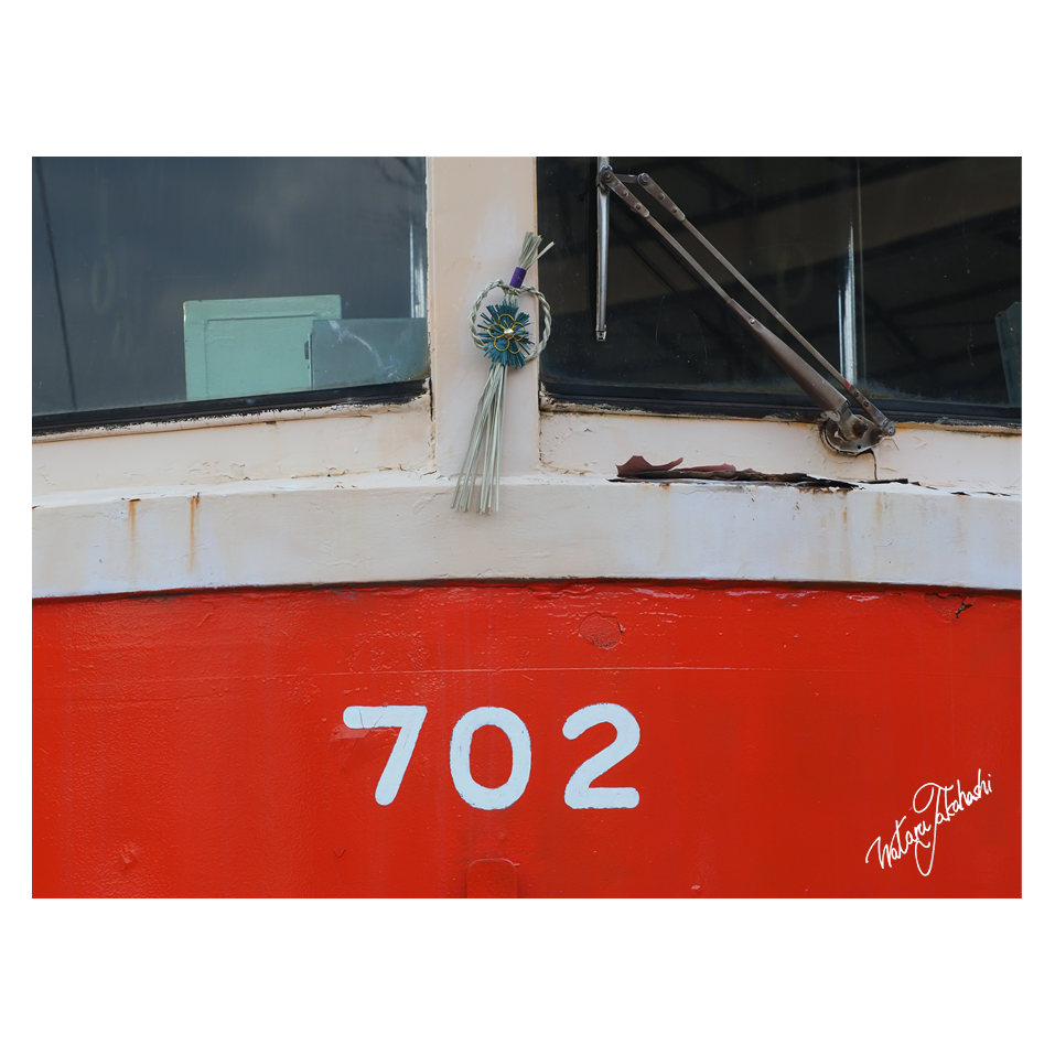 EM1X2531