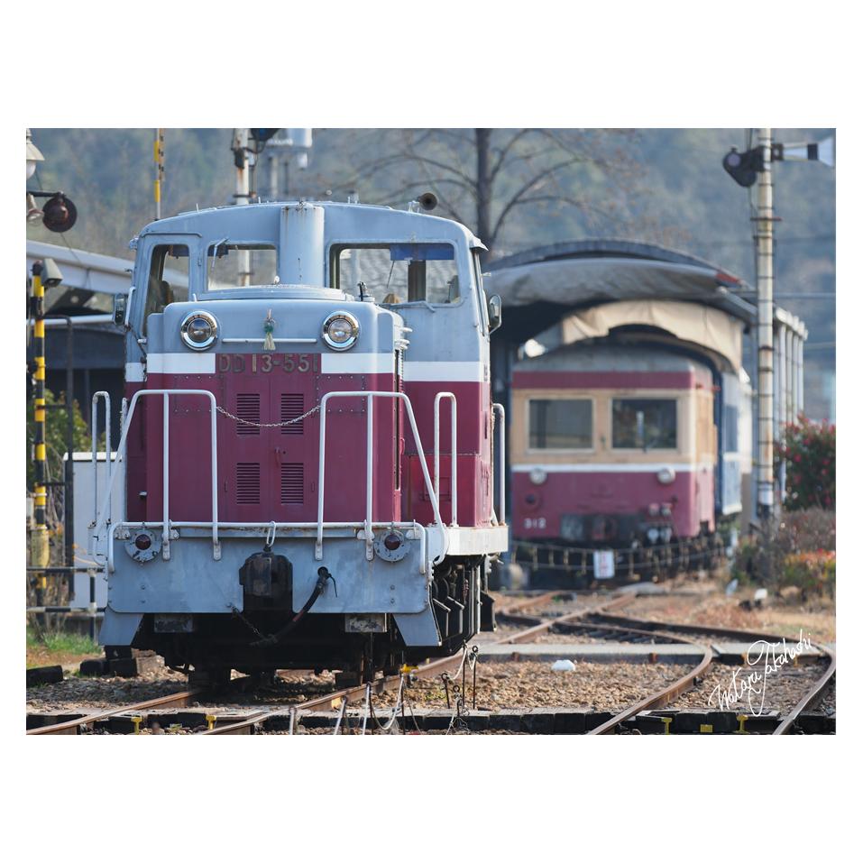 EM122813
